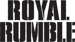 SRS #RumbleRetro: 1998 Through 2007: Attitude Era To PG Era