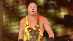 Rob Van Dam Makes Cameo At WWE Raw Reunion; Contract With IMPACT Runs Through Bound For Glory