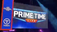 UWN Primetime Live Results (10/27): NWA Women's Title And Hollywood Heritage Title Bouts