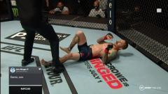 UFC Fighters React To Insane Sean O'Malley Walk Off KO Of Eddie Wineland At UFC 250