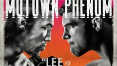 VIDEO: UFC Milwaukee Lee vs Iaquinta II Predictions, Preview, Picks, Betting Odds