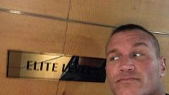 Randy Orton's WWE Contract Expires Next Year, Fuels AEW Speculation With Instagram Post