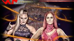 SHINE 66 Results (1/23): Ivelisse Takes On Allysin Kay