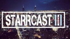 Starrcast III Announced For AEW All Out Weekend In Chicago