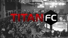 Titan FC 64 Results: Said Sowma Wins The Titan FC Heavyweight Strap