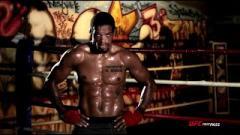 Report: Alan Patrick Faces Rodrigo Vargas At UFC Fight Night: Santos vs. Teixeira
