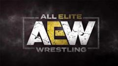 COVID-19 Hits Multiple Wrestlers Who Appeared On Early September AEW Tapings