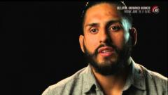 Report: Three Fights Added To Bellator 250, Henry Corrales In Action