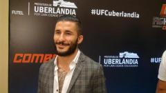 Video: Ian McCall, Dean Lister Experiment With Psychedelics In Real Sports Segment