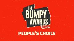WWE Announces The Bumpy Awards, Reveals Nominees And Voting Process