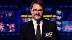 Tony Schiavone: There and Back Again