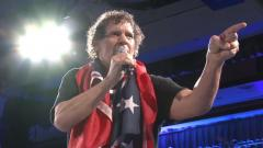 Tracy Smothers Dies At Age 58, WWE Issues Statement