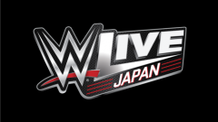 WWE Cancels Live Events In Japan