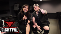 EXCLUSIVE: Sami Callihan Says IMPACT Gives Fans Who Yearn For Attitude Era What They Want
