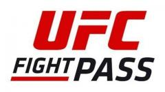 Murphys Boxing To Have August 17 Show Streamed On UFC Fight Pass