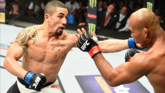 Report: Robert Whittaker vs. Paulo Costa In The Works For April UFC Event, More News | Fight Announcement Roundup