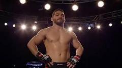 Bellator 221: Patricio Freire vs. Michael Chandler.