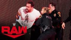 Rusev Admits He Wanted To Kill 'Rusev Day' Forever, But Wants Fans To Be Happy