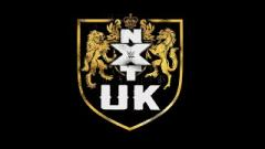 NXT UK TV Taping SPOILERS (2/23/19): Multiple Debuts, Match Made For NXT TakeOver: New York, More