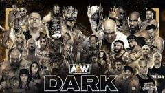 AEW Dark Results 01/19/21: Sammy Guevara, Top Flight, Lucha Bros., Scorpio Sky, plus more in action
