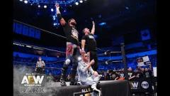 AEW Dark 2/18/20 Results, Live Coverage & Discussion Tonight At 7pm EST.