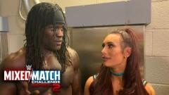 R-Truth And Carmella Win Mixed Match Challenge Tournament; Earn #30 Spots In Royal Rumble Matches