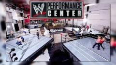 WWE Announces Performance Center Combine Will Air May 26 Beginning At 2 PM ET On WWE Network