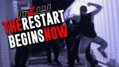 MLW Announces Restart Date