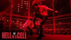 A Dead Concept: Analyzing The Implications Of The WWE Hell In A Cell 2019 Finish