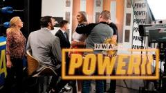10/15/2019 NWA Powerrr Live Stream, Results, Live Coverage & Discussion Tonight At 6:05pm EST.