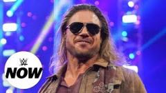 WWE SmackDown Preview, Elias Tries His Hand At Being A Meteorolgist   Fight-Size Update