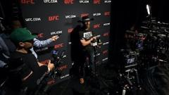 UFC 246 Post-Fight Press Conference Full Coverage