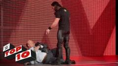WWE Raw 3/25 Viewership Declines For Second Straight Week, Rating Holds Steady