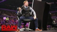 Fight-Size Update: Jack Gallagher To Futureshock Wrestling, Xavier Woods Not On KOTR, Skittles