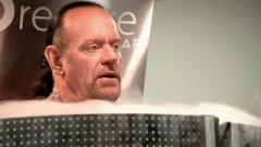 Steve Austin, Mick Foley, And Edge Discuss Undertaker Searching For The Perfect Retirement Match