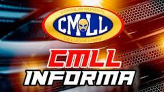 Report: CMLL Taped Matches In Secret, Will Air New Matches On 8/7