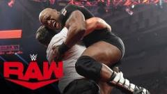 Rusev & Lana Sign 'Divorce' Papers, Sami Zayn Makes A Cameo | Post-Raw Fight Size Update