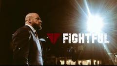Triple H Says He Has Zero Interest In Wrestling For Team NXT At WWE Survivor Series