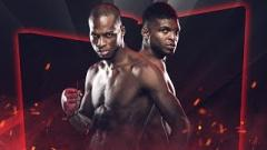 Michael Venom Page Beats Paul Daley, Advances In Bellator Welterweight GP At Bellator 216