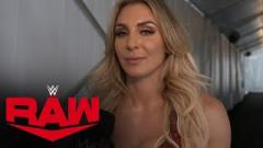 WWE Raw 5/25/20 Results, Live Coverage & Discussion: Edge Doubts Himself