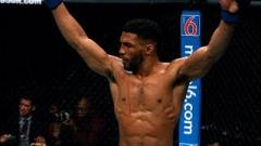 Kevin Lee Dissed By Jon Jones, Wants Revenge