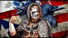 El Cuervo De Puerto Rico Returns, Wins CWA World Title One Year After Cinder Block Incident