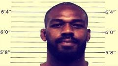Two Police Officers Give First Hand Accounts Of Jon Jones Arrest