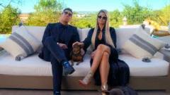Miz & Mrs To Return To USA Network On April 2 Following WWE SmackDown