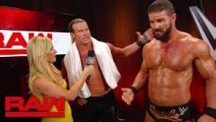 Robert Roode And Dolph Ziggler Win The Raw Tag Team Championship At Clash Of Champions 2019