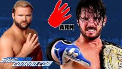 Arn Anderson Wanted To Hire AJ Styles, Bobby Roode & James Storm Long Before They Were On WWE's Radar