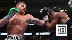 Canelo Alvarez's September Fight Postponed, Will Fight Later This Year