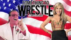 Bruce Prichard Opens Up About Lilian Singing The National Anthem On The First SmackDown Following 9/11