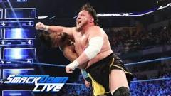 WWE Live Event Results From Columbus, GA (7/20/19): Kofi Kingston Faces Samoa Joe