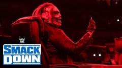 The Fiend Signs His Name In Blood, Nick Aldis Can 'Call The Shots' | Post-SmackDown & NWA Fight-Size